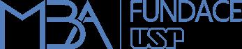 MBA EAD Fundace/USP